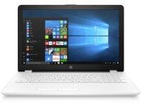"""Laptop HP 15-bs110nv 15.6"""" (i3-5005U/4GB/1TB/Radeon 520 2GB)"""