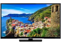 "Τηλεόραση 55"" Hitachi 55HK4W64 - 4K HDR Smart TV"