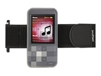 ZEN Mozaic Armband and Skin with Cli