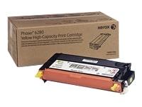 Xerox 106R01394 Κίτρινο - Τόνερ