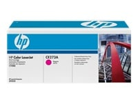HP Toner αναλώσιμο - CE273A Ματζέντα