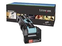 Lexmark Drum Kit - W84030H Μαύρο