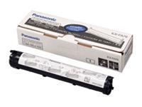 Τόνερ μαύρο Panasonic KX-FA76X Fax Toner Black 2Kpages