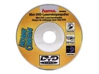 "DVD καθαρισμού 3"""
