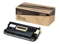 Xerox Toner αναλώσιμο - 113R00184 Μαύρο