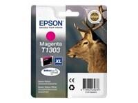 Μελάνι Ματζέντα Epson InkJet C13T13034010