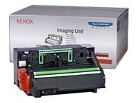 Xerox 108R00744 - Μονάδα απεικόνισης εκτυπωτή