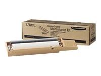 Xerox Extended-Capacity 108R00676 - Kit συντήρησης