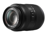 Panasonic Lumix H-FS045200 - Zoom 45 - 200 mm - f4.0-5.6 G VARIO ASPH