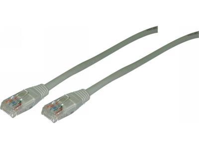 Καλώδιο Δικτύου Exxter - 3m