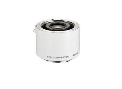 Sony SAL-20TC - Τηλεσκοπικός φακός φωτογραφία   βίντεο   αξεσουάρ φωτογραφικών   φακοί