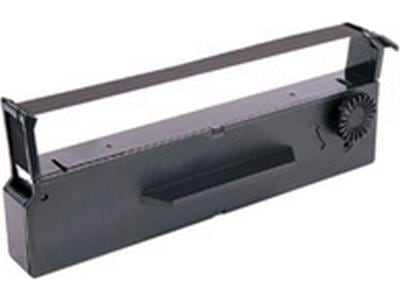 Epson Ribbon αναλώσιμο - ERC 27B Μαύρο