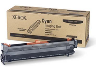 Xerox Drum kit - 108R00647 Κυανό