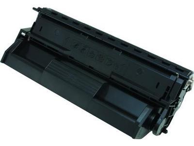 Epson Toner αναλώσιμο - 0273116 Μαύρο