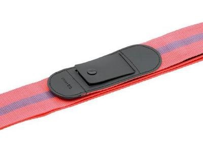 Design Go One Touch Strap 449 - Αξεσουάρ ταξιδίου