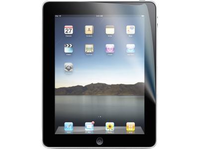 Power Support Crystal Screen for iPad - Προστατευτικό οθόνης
