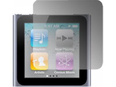 Puro Screen Protector - Προστατευτικό οθόνης - iPod Nano 6