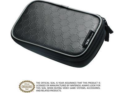 Hori Compact Pouch Luxury Style - Θήκη - DSi gaming   παιχνίδια ανά κονσόλα   ds dsi