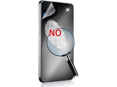 Μεμβράνη οθόνης iPhone 4/4s - Puro Anti-Fingerprint SDAIPHONE4 apple   αξεσουάρ iphone   μεμβράνες