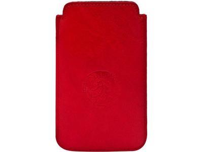 Θήκη iPhone 4/4s - Diesel New Hastings Κόκκινο apple   αξεσουάρ iphone   θήκες