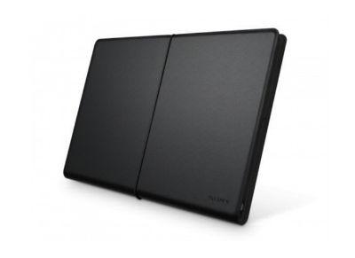 Sony SGP-SK1 - Θήκη Sony Xperia Tablet S - Μαύρο tablets   αξεσουάρ   θήκες