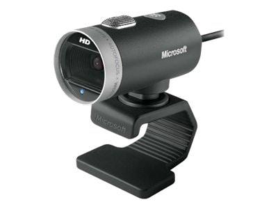 review web kamera hanko