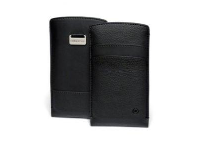 Θήκη Samsung Galaxy S3 - Celly CCAPXXL01 Μαύρο τηλεφωνία   tablets   αξεσουάρ κινητών   θήκες