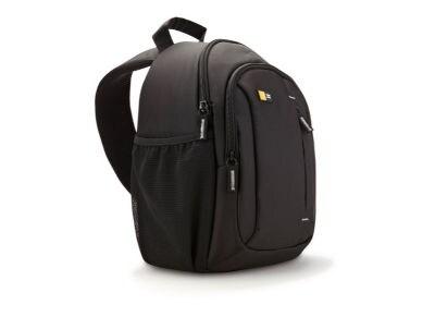 Case Logic TBC-410K Μαύρο