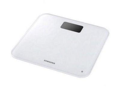 Samsung Galaxy Body Scale - Bluetooth Gadget