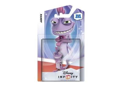 Φιγούρα Disney Infinity Randall