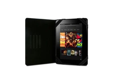 "Puro Booklet - Θήκη Tablet 8.9"" - Μαύρο"
