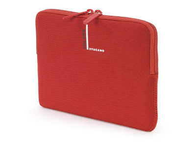 "Tucano Colore BFC7-R - Θήκη Tablet 7"" - Κόκκινο large"