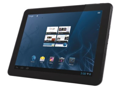 "Bitmore Tab 1031 - Tablet 9.7"" 8GB Μαύρο"