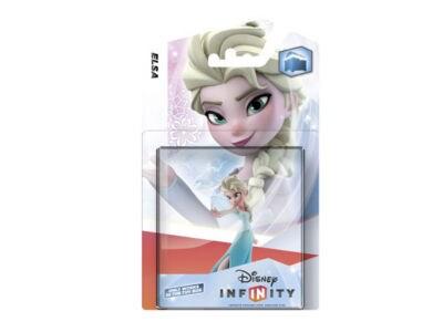 Φιγούρα Disney Infinity Elsa