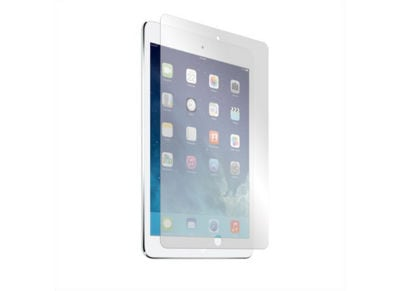Μεμβράνη οθόνης iPad Air - Puro Screen Protector SDIPAD5