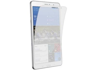 Μεμβράνη Οθόνης Samsung Galaxy Tab Pro 8.4 - Samsung ET-FT320CTEGWW