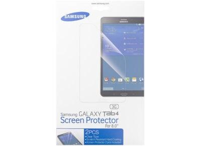 Μεμβράνη Οθόνης Samsung Galaxy Tab 4 8.0 - Samsung ET-FT330CTEGWW