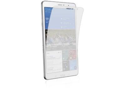 Samsung Screen Protector K469711 - Μεμβράνη Οθόνης Samsung Galaxy Tab S 8.4