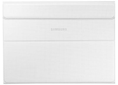 """Samsung Book Cover EF-BT800BWEGWW - Θήκη Samsung Galaxy Tab S 10.5"""" - Λευκό"""