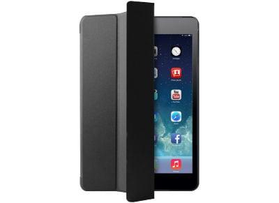 Puro Zeta Slim Cover IPAD6ZETASBLK - Θήκη iPad Air 2 - Μαύρο