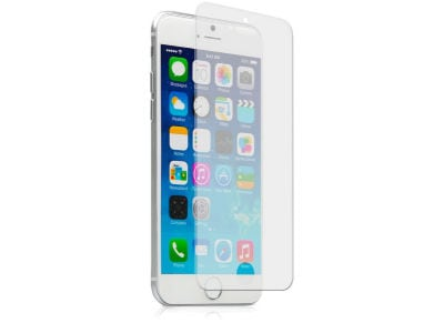 Μεμβράνη οθόνης iPhone 6/6S - SBS GlaS Effect TESCREENGLASIP647