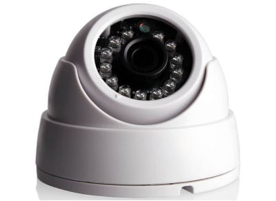 IP Camera Foscam FI9851P White