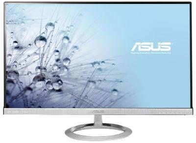 """Οθόνη υπολογιστή 27"""" ASUS MX279H WLED IPS"""