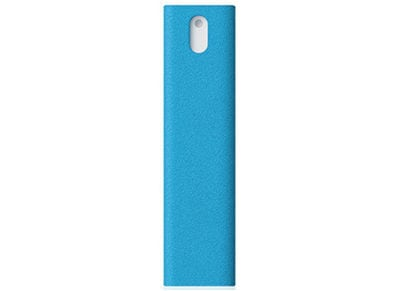 Σετ καθαρισμού οθόνης AM Mist Screen Cleaner AM85511 Blue