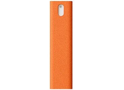 Σετ καθαρισμού οθόνης AM Mist Screen Cleaner AM85512 Orange