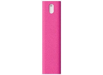 Σετ καθαρισμού οθόνης AM Mist Screen Cleaner AM85513 Pink