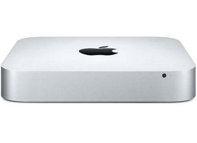 Mac mini MGEM2GU/A (i5/4GB/500GB/HD 5000)