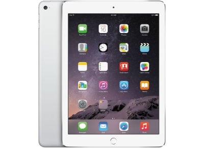 "Apple iPad Air 2 - Tablet 9.7"" 64GB Silver"