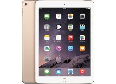 "Apple iPad Air 2 - Tablet 9.7"" 128GB Gold"