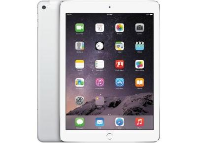 "Apple iPad Air 2 - Tablet 9.7"" 4G 16GB Silver"